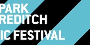 Summer Celebration: Music Festival & First Thursday @Boxpark