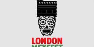 Preview: London Mex Fest @ Rich Mix
