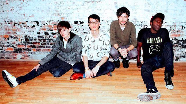 Ticket Alert: Bloc Party, Delphic, Slow Club, Noisettes And More