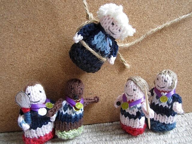 Mayor Boris Johnson pays a visit on his zipwire. #dangleboris
