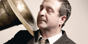 Theatre Review: Bravo Figaro! @ Tricycle Theatre