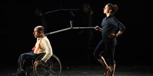 Paralympic Lowdown: Thursday 6 September