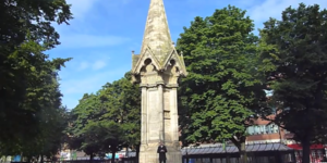 Video: The Stratford Martyrs