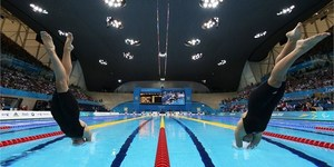 Paralympic Lowdown: Tuesday 4 September
