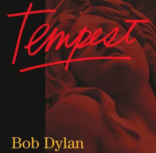 Bob Dylan Pop-Up Shop Opens In Soho