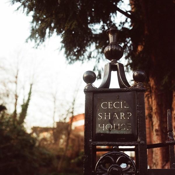 Folk Music London: Exploring A Thriving Scene