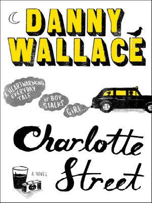 Book Reviews: Recent London Novels