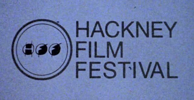 Preview: Hackney Film Festival 2012
