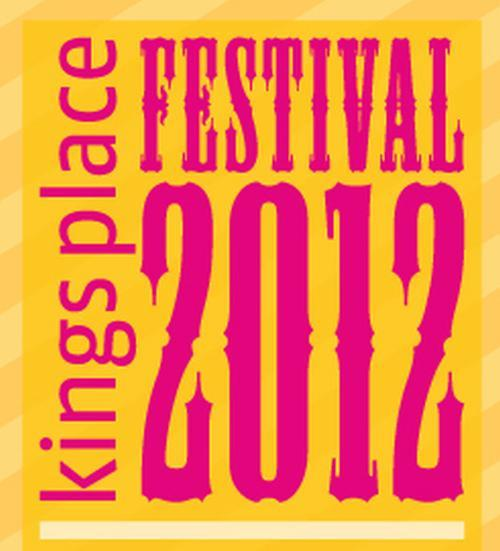 Preview: Kings Place Festival @ Kings Place