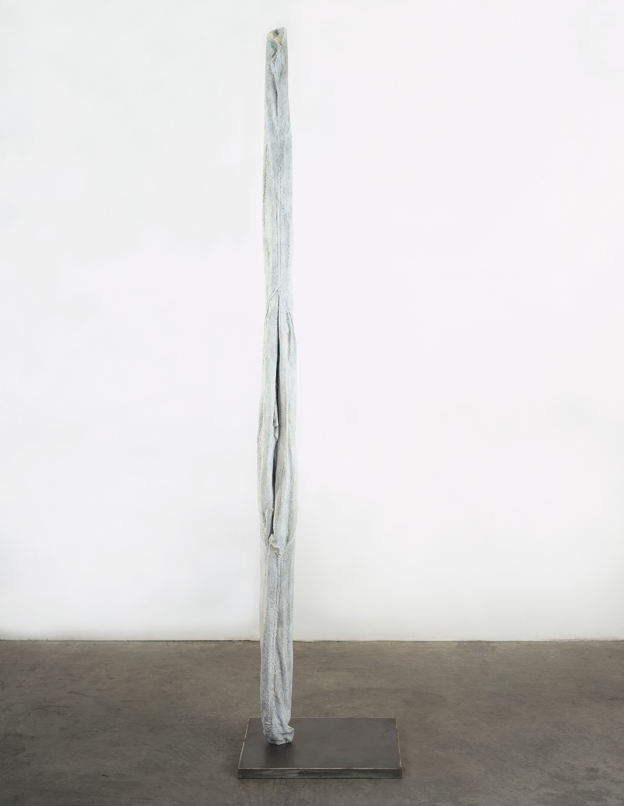 Louise Bourgeois, ECHO VIII, 2007. David Roberts Collection, London
