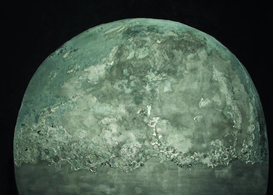 Moon, Krzysztof Krzysztof
