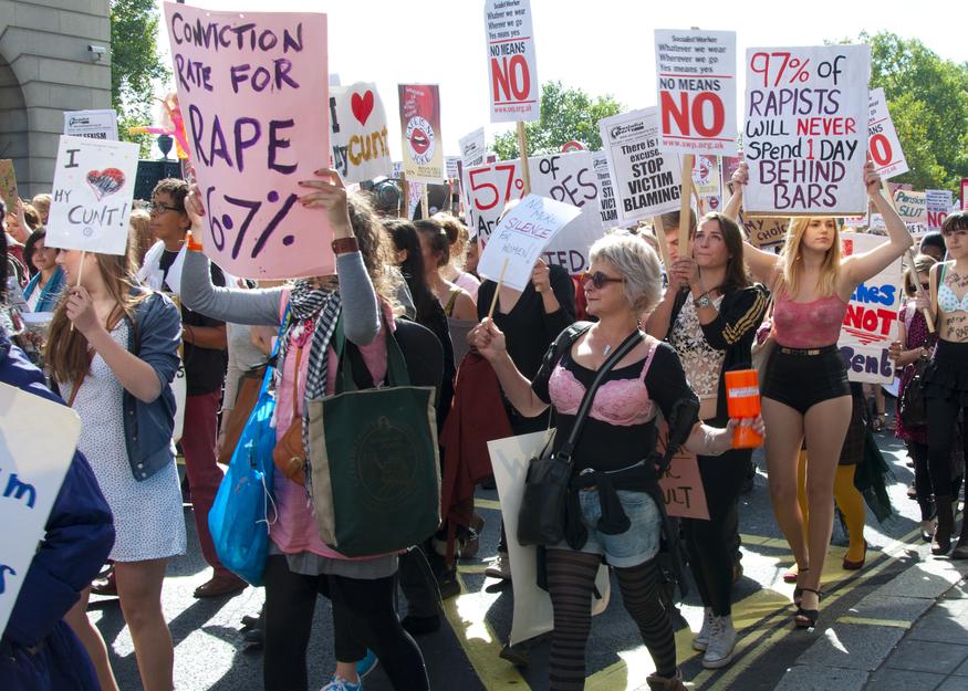 slutwalk201202.jpg