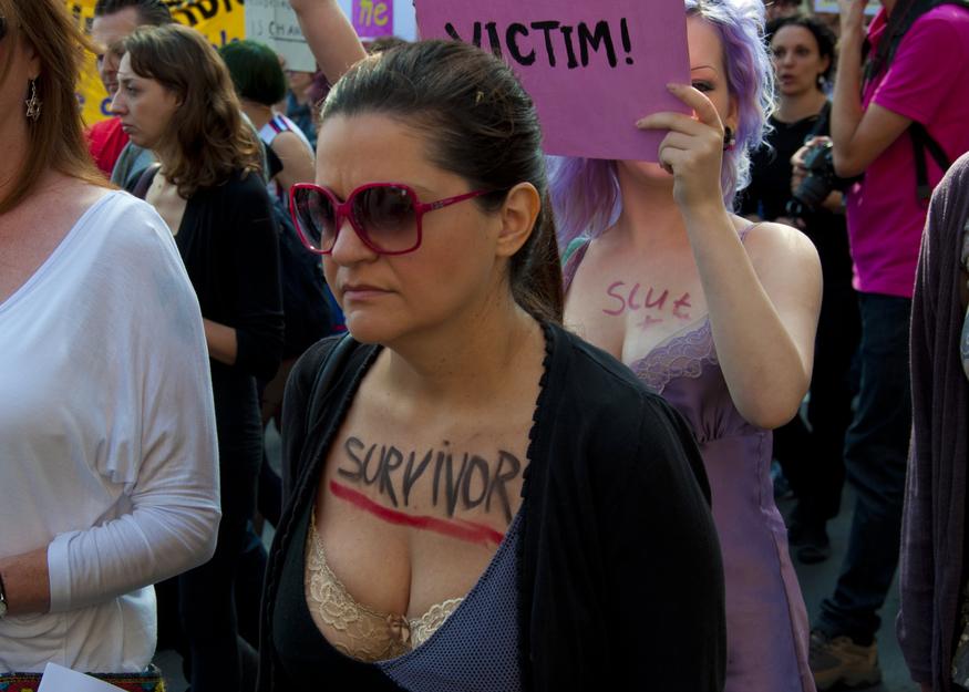 slutwalk201204.jpg