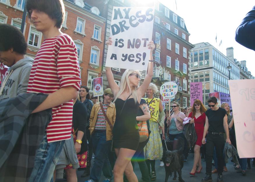 slutwalk201206.jpg