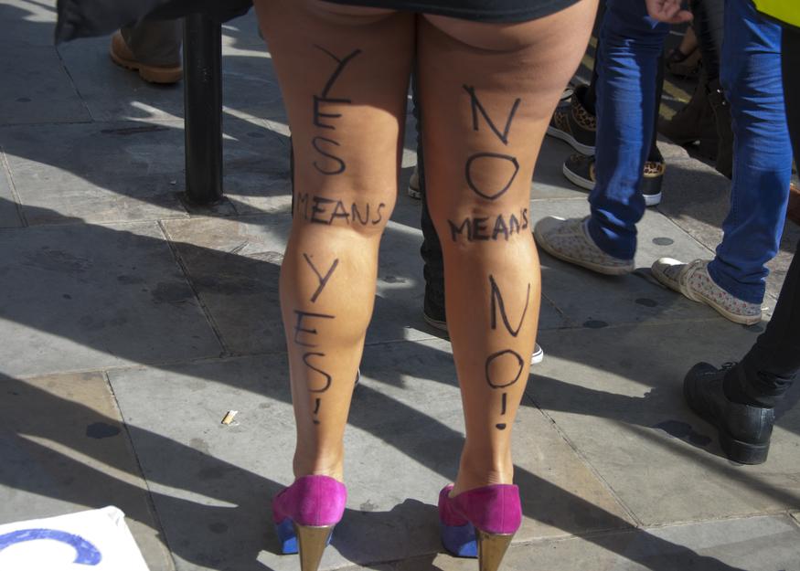 slutwalk201207.jpg
