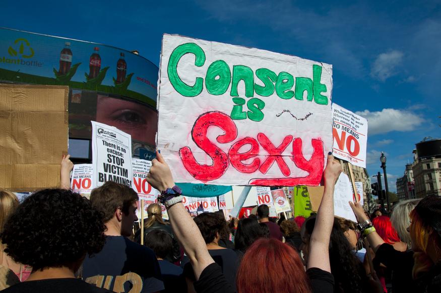 slutwalk201210.jpg