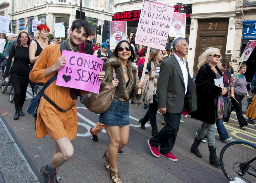 slutwalk201213.jpg