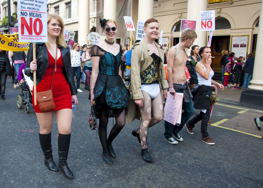 slutwalk201214.jpg