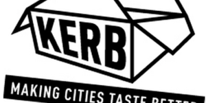 Street Food: Eat.St Is Dead, Long Live KERB