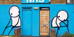 Lewisham A&E Recommended For Closure