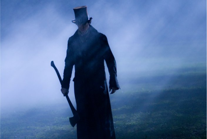 Halloween Games: Vampire Hunting & Wink Murder