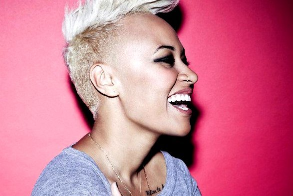 Ticket Alert: Emeli Sandé, Biffy Clyro, The Prodigy And More
