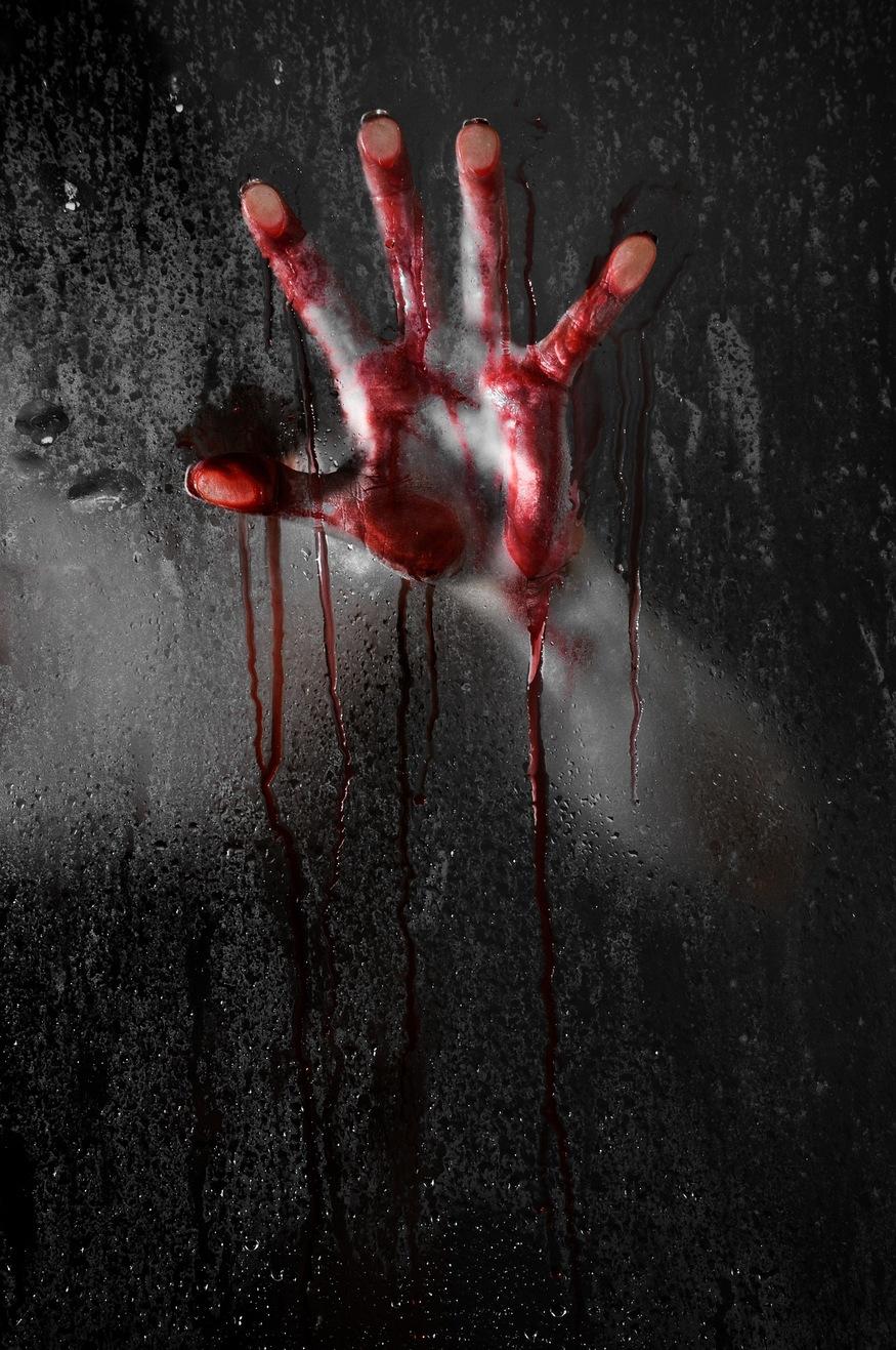Preview: Terror 2012 @ Soho Theatre