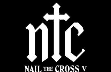 Festival Preview: Nail The Cross @ Shacklewell Arms