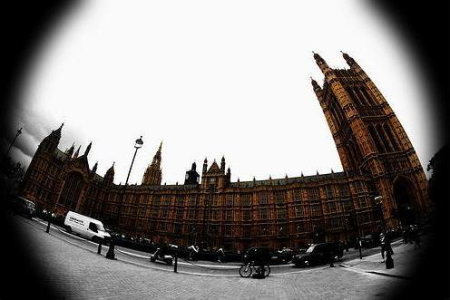 The MP Expenses Scandal Part II