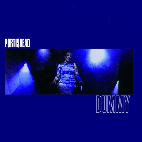 Classic Album Sundays: Portishead's Dummy