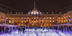 Things To Do In London This Weekend: 17-18 November