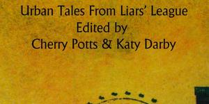Book Review: London Lies By Various Authors