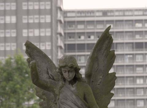 "Consultation ""Backs"" Closing Four NW London A&E Departments"