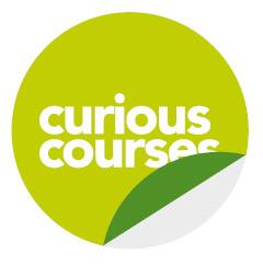 Preview: Curious Courses @ City Lit