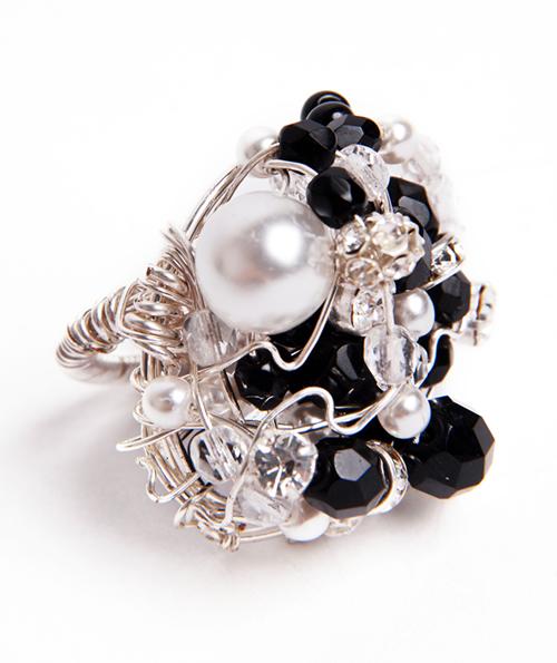 Elsiha Jewellery: elishafrancis.com