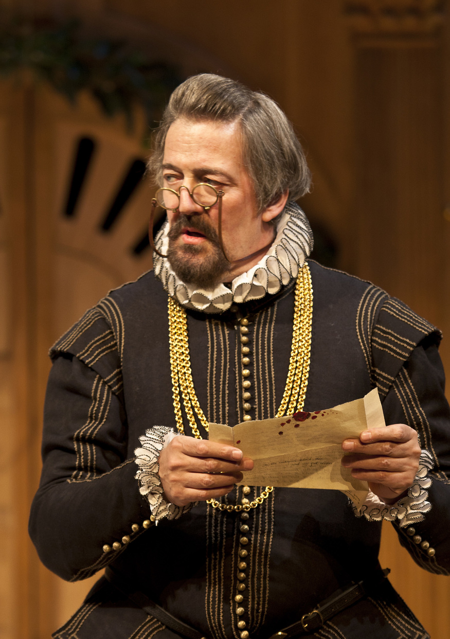 twelfth night essays malvolio Malvolio is a comic character throughout twelfth night, especially in act 3 scene 4 the scene revolves around him acting on the love letter he finds, which he believes to be from olivia.