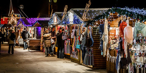 Things To Do In London This Weekend: 15-16 December