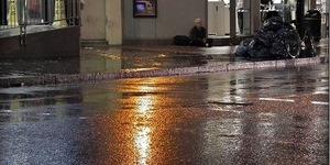 London Councils Break B&B Limit For Homeless Families