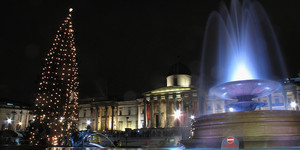 Things To Do In London Today: 6 December 2012