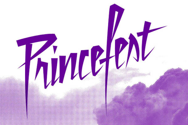 Preview: Princefest @ The ICA