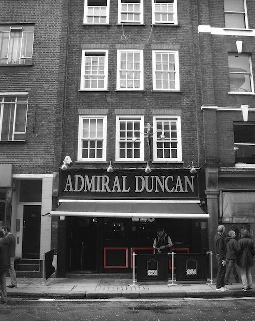 admiral-duncan.jpg
