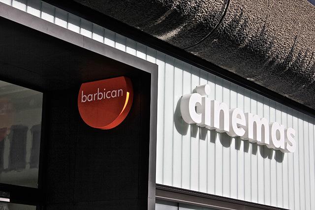 barbican_cinemas.jpg