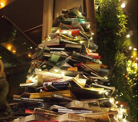 London Book And Poetry Events: 5-11 December