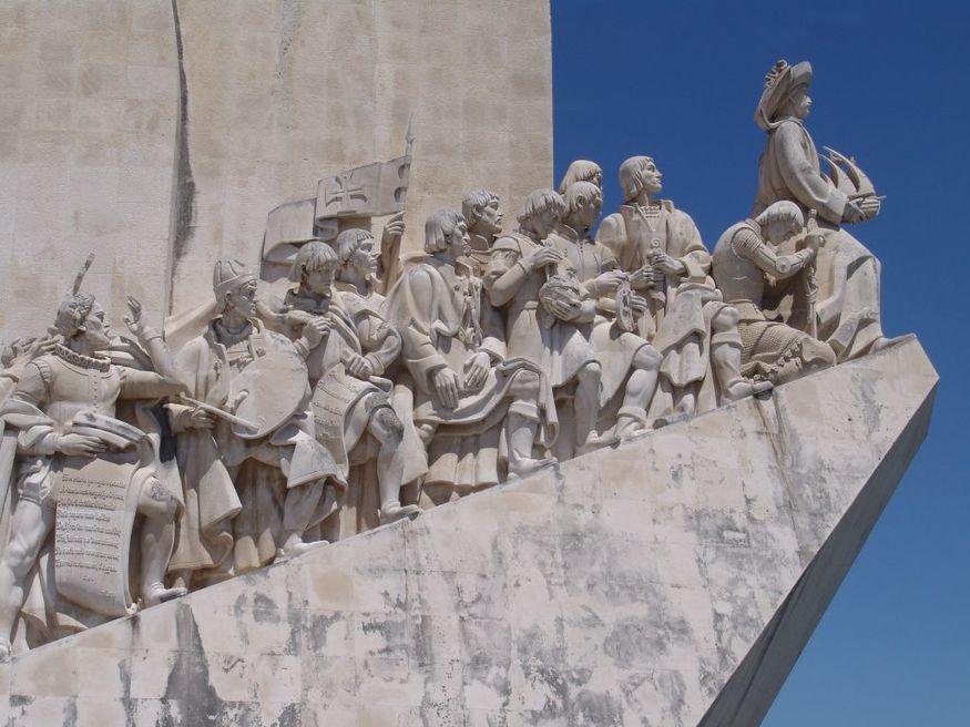 Alda Terraciano, Streets of Lisbon. Image courtesy of the artist.