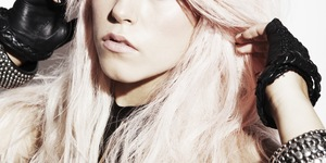 Listen Up! Music Interview: Amelia Lily