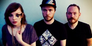 Ticket Alert: Chvrches, The Black Crowes, ZZ Top and More