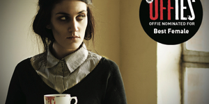 Theatre Review: Cross Purpose @ King's Head Theatre