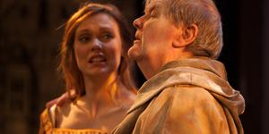 Theatre Review: Fair Em @ Union Theatre
