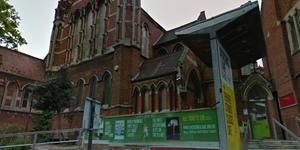 Haringey Council Considering Selling Off Community Centres