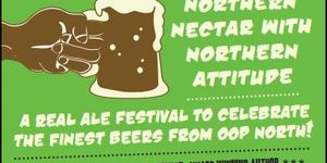 London Beer Festival Round-Up: January